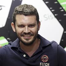 Felipe Roberto