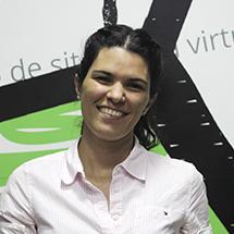 Tatiana Rodrigues