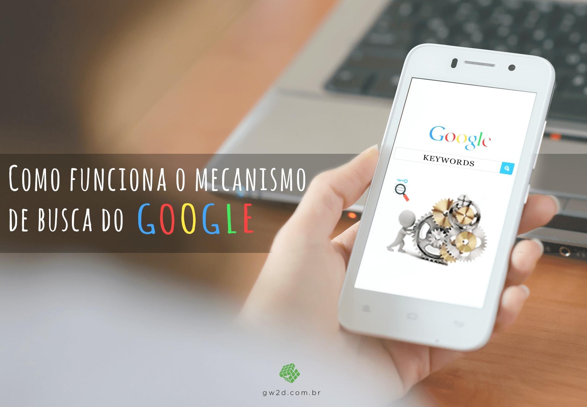 560abc959 Aqui no nosso blog já explicamos sobre o que é SEO e sobre a importância de  criar conteúdo de relevância para atrair novos consumidores através da  Internet.